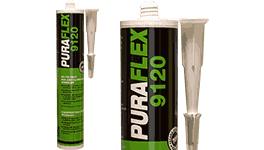 PURAFLEX 9120 germetik