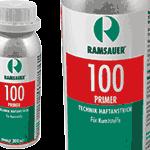 100 RAMSAUER PRIMER