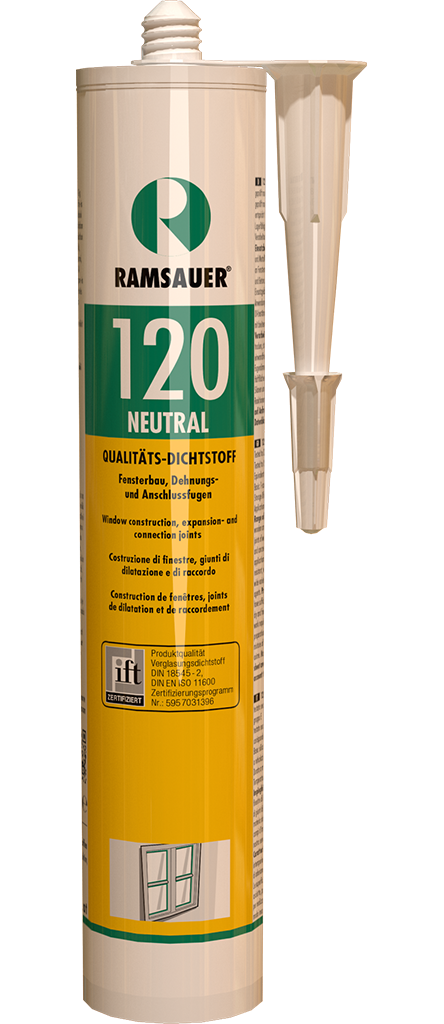 NEUTRAL 120