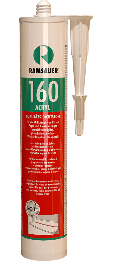 ACRYL 160
