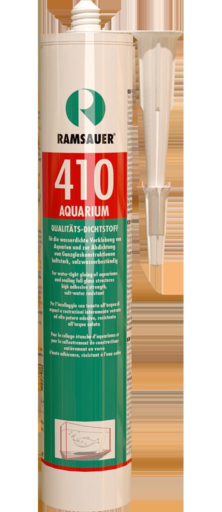 AQUARIUM 410