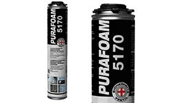 PURAFOAM 5170 - pena