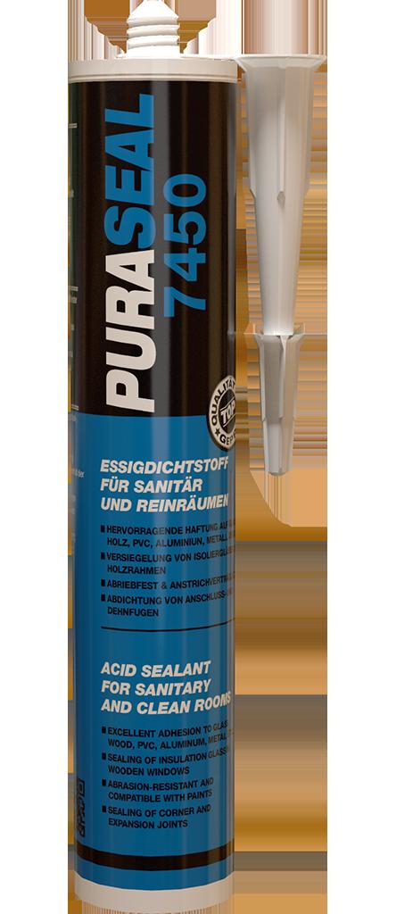 PURASEAL 7450