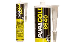 PURACOLL 8640 - germetic