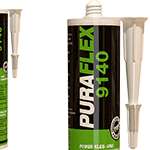 PURAFLEX 9140