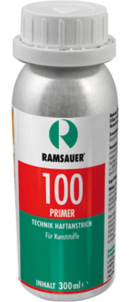 100 PRIMER