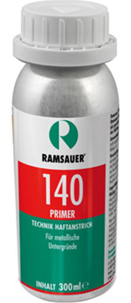 140 PRIMER