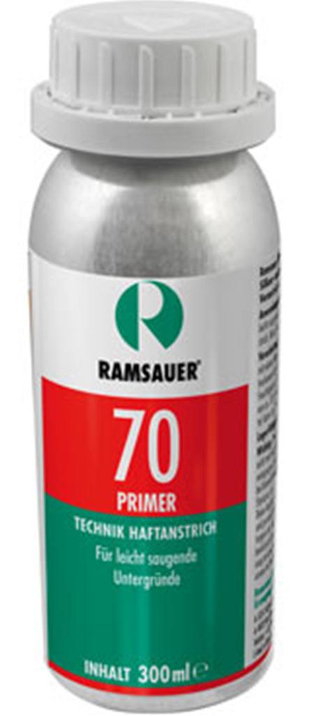 70 PRIMER