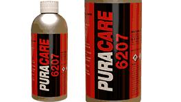 PURACARE 6207 primer