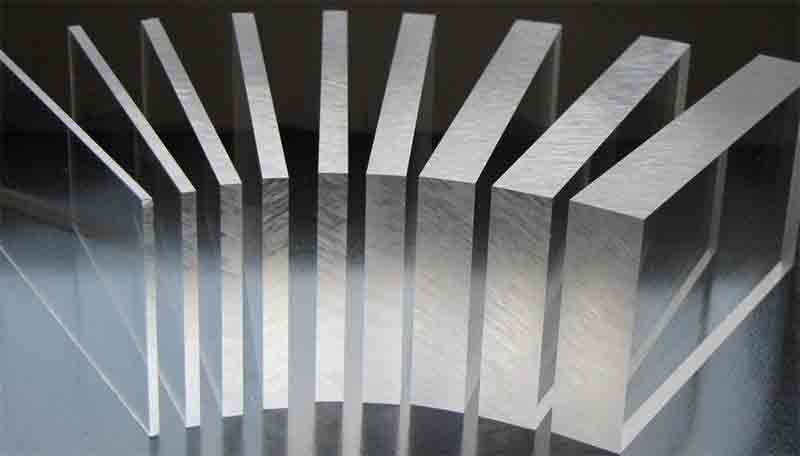 акриловый клей для стекла