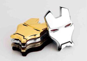Герметики для металла алюминий, сталь, медь или цинк.