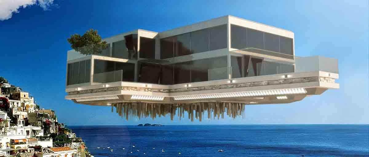 Технология вклеивания стеклопакета в створку окна – от компании СДМ-ХИМИЯ