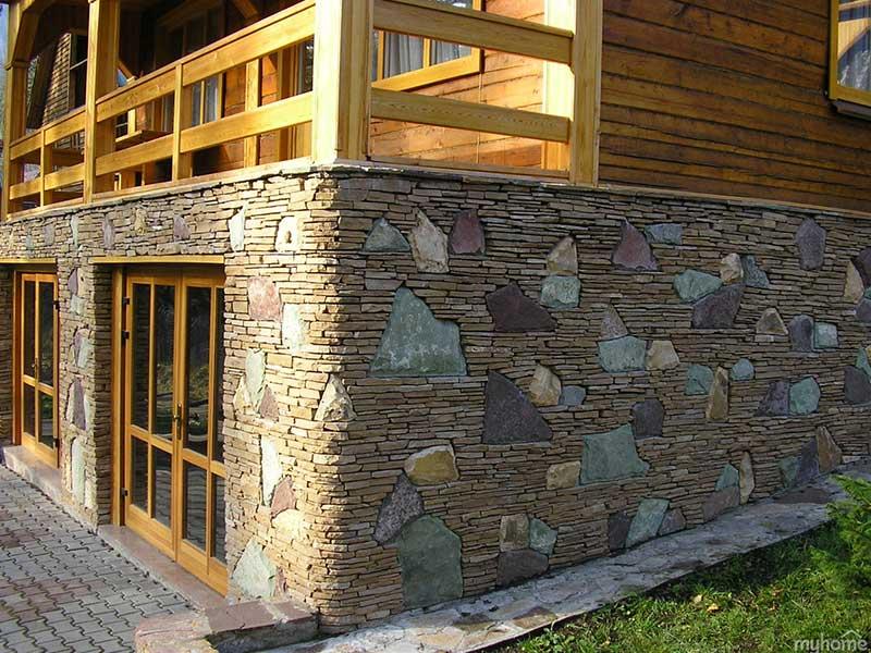 герметик для природного камня