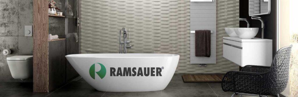 пример известной австрийской компании Ramsauer