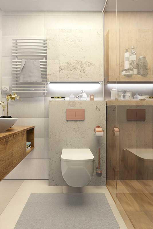 качественный герметик для санитарных влажных и чистых помещений