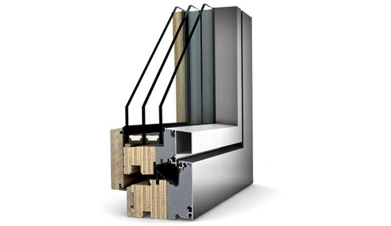 PURASEAL 7120 – специальный производственно-строительный герметик для заполнения швов между стеклом и штапиком