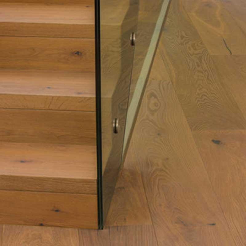 премиальный герметик для деревянных полов RAMSAUER® 422 PARKETT