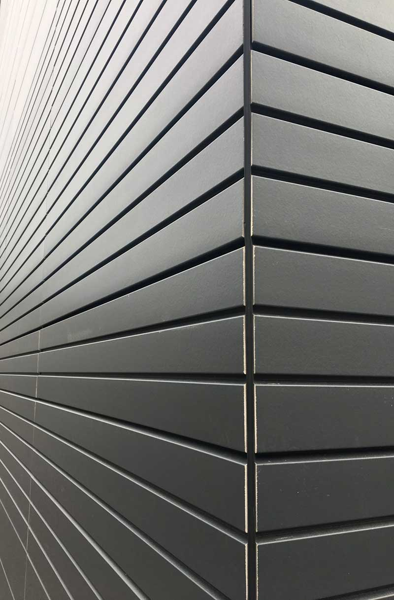 Применение клея RAMSAUER® 690 2K MS KLEBER на примере строительных производств