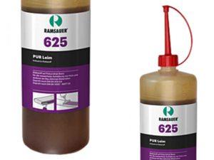 625 PUR LEIM клей для водостойкой склейки дерева