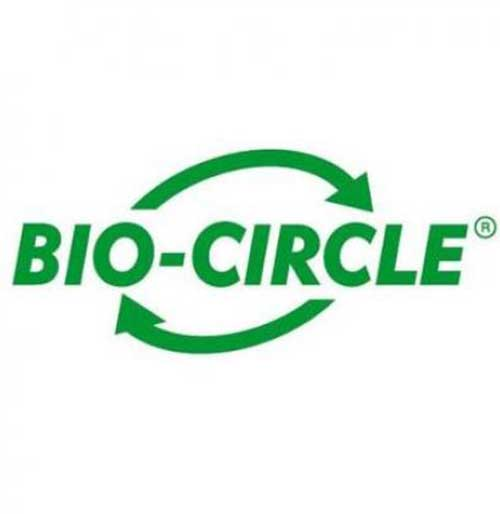 Очиститель PURACARE® 6528 зарегистрирован в международном реестре NSF®