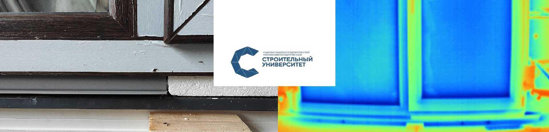 CF® теплее и тверже стандартного ПВХ-подставочник