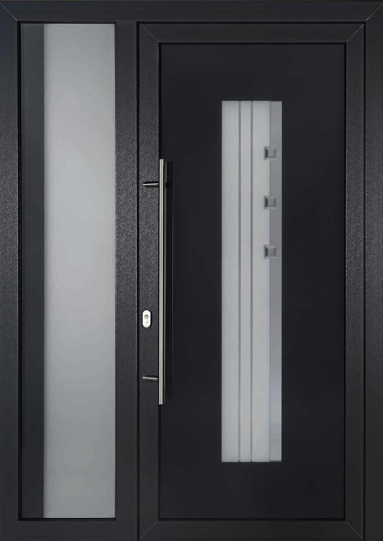 двери Adeco