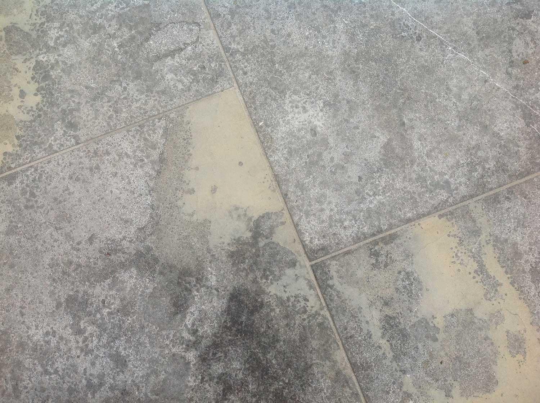 Разработан и рожден для природного камня