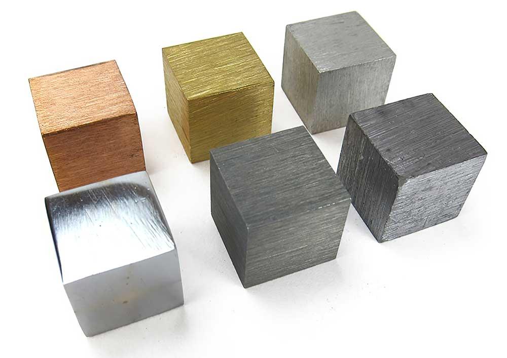 клей для алюминия с новым интересным цветом